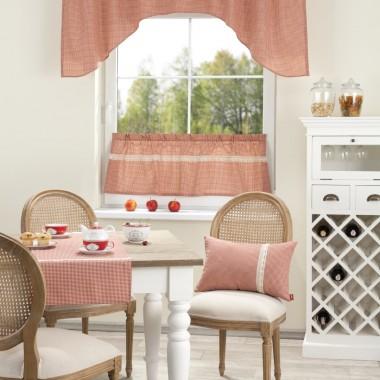 http://www.dekoria.pl/offer/product/14034/Obrus-Provence-czerwony-z-koronka