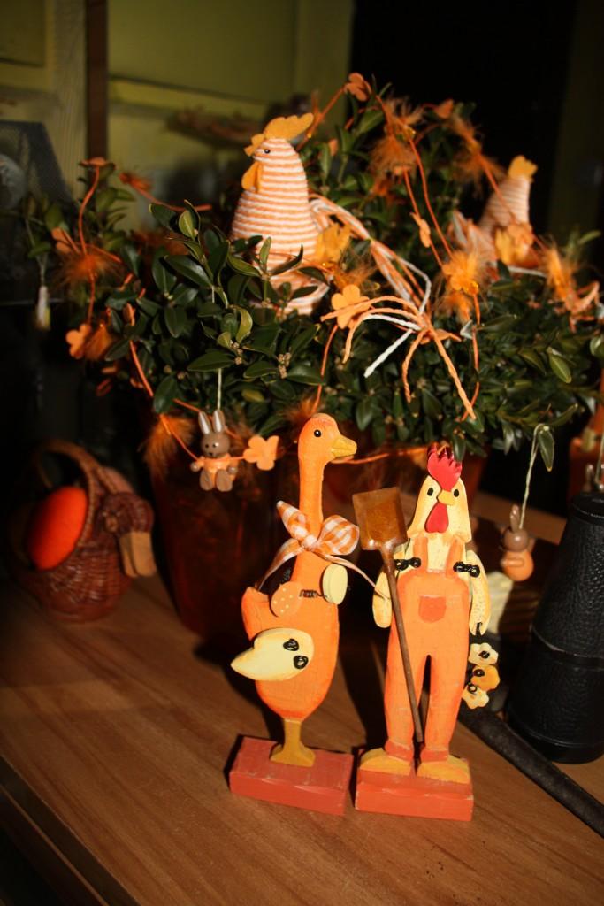 Pozostałe, wesołych świąt