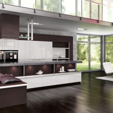 biała i czarna czekolada&#x3B;)