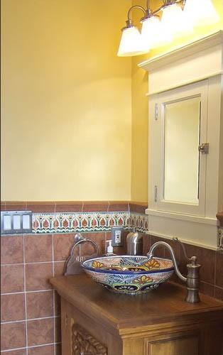 Zdjęcie 220 W Aranżacji Aranżacje łazienki Deccoriapl