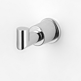 Akcesoria łazienkowe Formes seria 8700