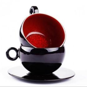 Orient klimaty, Red w Twojej Kuchni