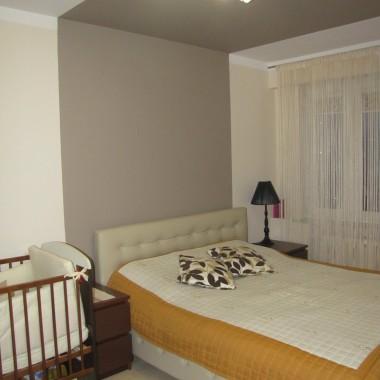 Sypialnia Dla Trojga Deccoriapl