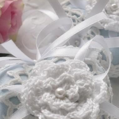 Biało ..........niebieska ........styczniowa........