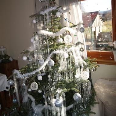 Zimowe Święta