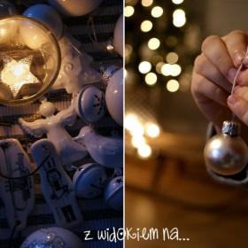 Nasze tegoroczne Boże Narodzenie.