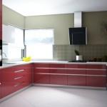 kuchnia kolor