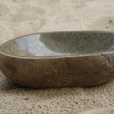 owalna umywalka kamienna, kamienne umywalki owalne, owalne umywalki z kamienia, owalna umywalka z River Stone, owalne umywalki z głaza, owalna umywalka z otoczaka, owalna umywalka z kamienia rzecznego, owalna umywalka z kamienia górskiego, kamień polny umywalka kamienna, River Stone umywalki,