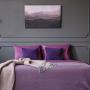 Domy i mieszkania, Kobiece wnętrza. Inspiracje od Activejet - AJE-ARIA z powodzeniem można postawić ją przy kanapie, ulubionym fotelu czy łóżku, zapewniając sobie doskonałe oświetlenie do wieczornej lektury.