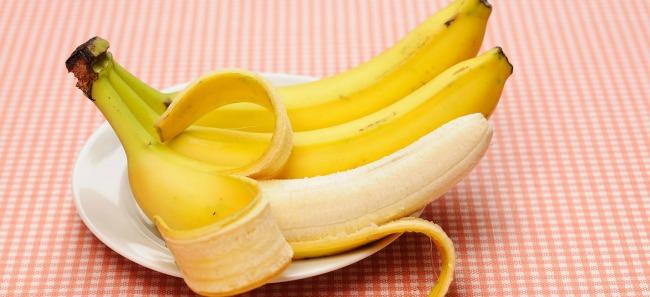 Nie wyrzucaj skórek po bananach - mogą się jeszcze przydać