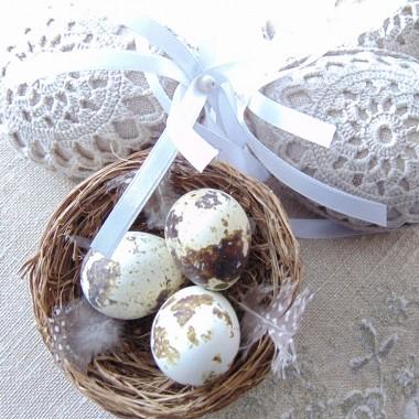 ................i jajeczka.................