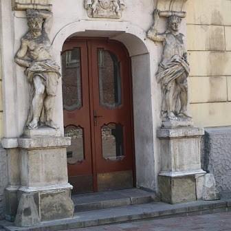 Deccoria po Krakowsku
