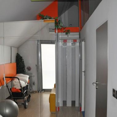 winda projekt wlasny