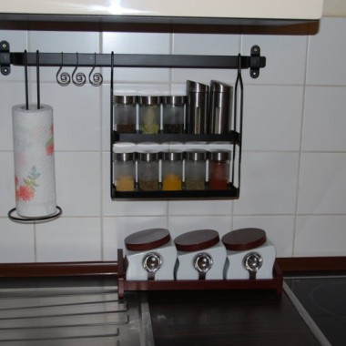kuchnia czesc 2