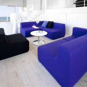 Duński Design w Akademii Architektury