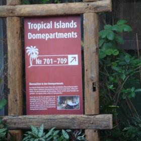 TROPICAL ISLAND-NAJWIĘKSZY TROPIKALNY PARK ROZRYWKI W EUROPIE