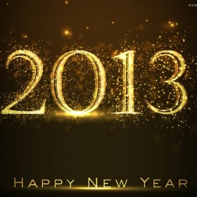Wszystkiego dobrego   w nadchodzącym Nowym Roku 2013....