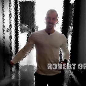 Jak mieszka Robert Gryn - najmłodszy polski milioner