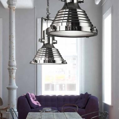 Lampy.... lampy