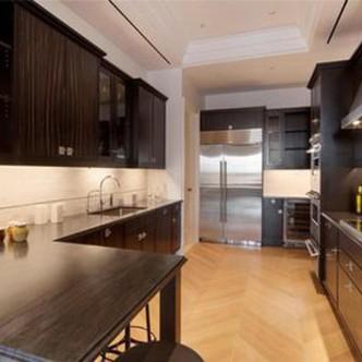 Cameron Diaz kupiła mieszkanie w NY za 9 milionów dolarów