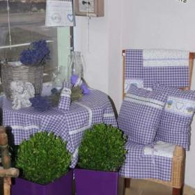 Lavender & Home-sklep internetowy
