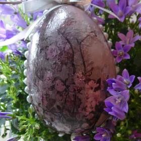 Wielkanocne Święta w moim domu :)