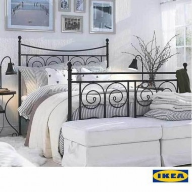 moja wizja sypialni:)))