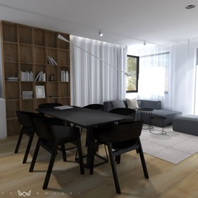 mieszkanko dla Młodej Pary