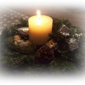 Zdrowych i Wesołych  Świąt!!!
