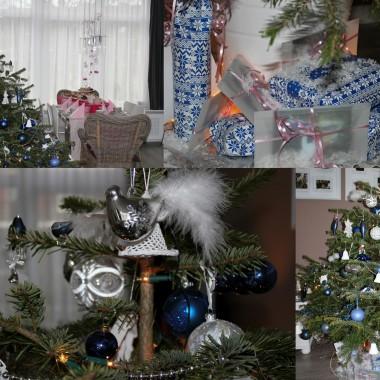 Święta tuż tuż…