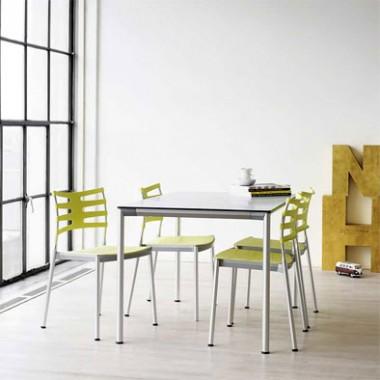 Krzesła &#x3B;)