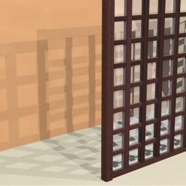 Ścianki