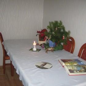 Święta 2010