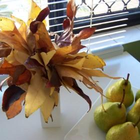Moja jesien