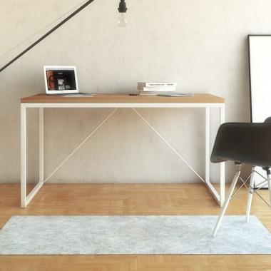 biurko industrialne BIG V