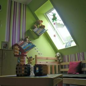 Pokój moich skarbów  &#x3B;)