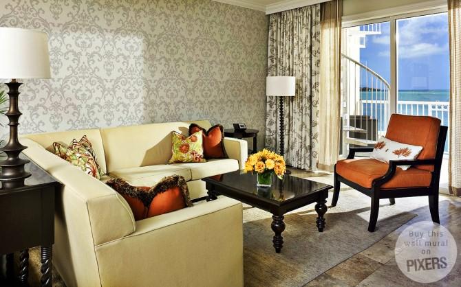 Pozostałe, Wiosenna metamorfoza: odśwież wnętrze w ulubionym stylu! - Pokochaj styl klasyczny -> http://bit.ly/piekna-klasyka
