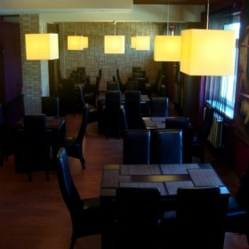 Hotel Art Cafe