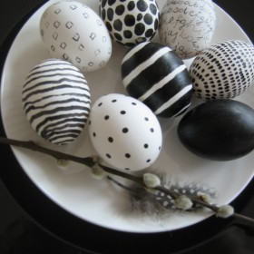 Wielkanocnie..........