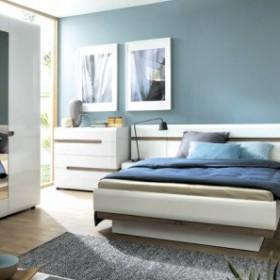 Sypialnia idealna – czyli jaka?