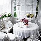 balkony i tarasy - tęsknimy za latem