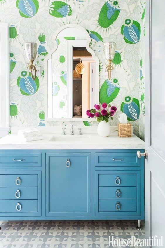 Domy i mieszkania, znowu pobłądziłam... - https://www.housebeautiful.com/home-remodeling/interior-designers/g4396/tharon-anderson-next-wave/