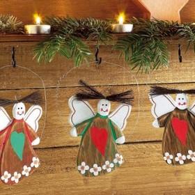 c.d. Święta w Skandynawii