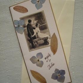 pocztówki i kartki