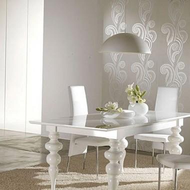Stół to miejsce spotkań