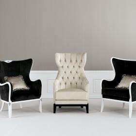 Decor77  - Fotele