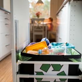 Segregowanie odpadów – co zmienia się w tej kwestii?