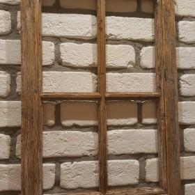 ramy okienne