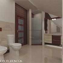 belleVISION - łazienka modern 1