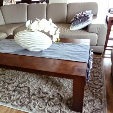 Miejsce odpoczynku i spotkań